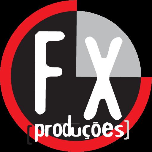 FX Produções